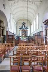 Bruges, Belgium-01654 (gsegelken) Tags: belgium bruges tenwijngaerdebeguinage vantagetravel