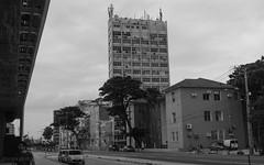 Recife, região marco zero (Victor Márcio - SNPA.PHOTOS) Tags: recife marco zero praça rio branco pernambuco fujinon 1650
