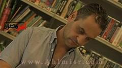 Riyad al kadi / رياض القاضي (رياض القاضي) Tags: riyad al kadi رياض القاضي كاظم الساهر احمد مراد كتاب