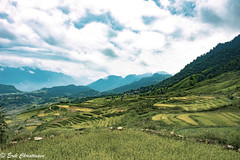 -c20180916-810_9472 (Erik Christensen242) Tags: quảnbạ hàgiang vietnam vn landscape color clouds