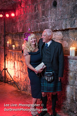 TheRowantree-18920304 (Lee Live: Photographer) Tags: brideandgroom cuttingofthecake exchangeofrings groupshots leelive leelivephotographer leeliveweddingdj ourdreamphotography speeches thecaves thekiss unusualvenuesofedinburgh vows weddingcar weddingceremony wwwourdreamphotographycom