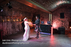 TheRowantree-18920401 (Lee Live: Photographer) Tags: brideandgroom cuttingofthecake exchangeofrings firstdance groupshots leelive leelivephotographer leeliveweddingdj ourdreamphotography speeches thecaves thekiss unusualvenuesofedinburgh vows weddingcar weddingceremony wwwourdreamphotographycom
