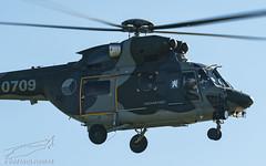 DSC_0315 (www.dawe-photo.cz) Tags: w3a sokol medical services helicopter military czech czechairforce poland swidnik pzl pzlswidnik agustawestland nato days 2018 natodays2018 dnynato2018 ostrava lkmt