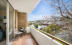 4/529 Kiewa Place, Albury NSW