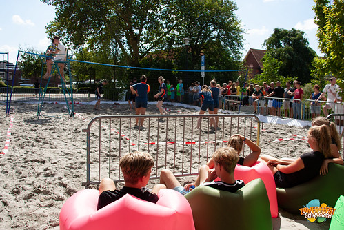 Beachvolleybal-28