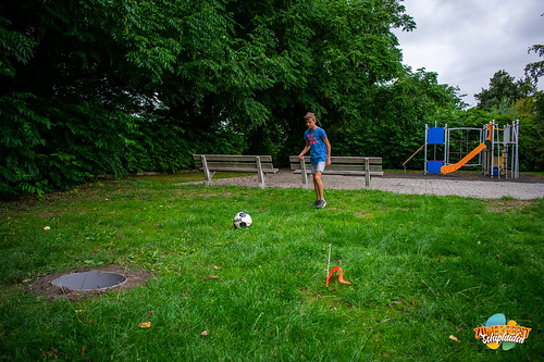 footgolf2.0-5