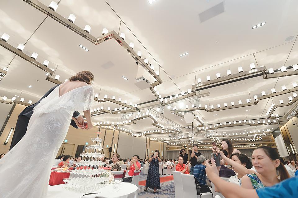 台南婚攝-大員皇冠假日酒店-033