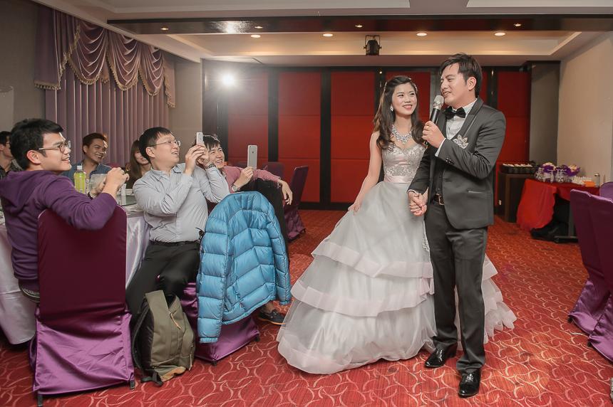 29293087707 1935ca0c7e o 超high婚禮進場方式與小遊戲!讓你的婚禮絕不冷場~