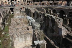 Colosseo_10