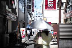 kameido (Typ250) Tags: 江東区 東京都 日本 jp leicam leica typ240 m240 sonnar sonnar50mmf15 sonnar115f50mm carlzeiss