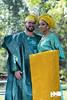 African Wedding (heznadastudios) Tags: naija wedding nigeria west africa