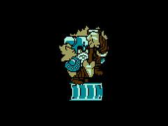 Shovel-Knight-Showdown-290818-043