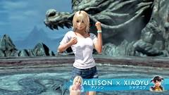 Tekken-7-060918-043