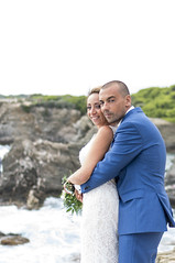 DSC06180 (flochiarazzo) Tags: ber enissa mariage