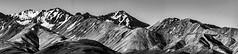 mountain range.jpg (Prince Prestige Photos) Tags: denali mountain range