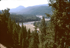 Image2434 (Alvier) Tags: usa amerika westen nordwesten grandcoulee reise