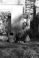 Venice (fabiolug) Tags: people street streetphotography giardini biennale venicebiennale biennaledivenezia veniceartbiennale art venice venezia italy italia leicammonochrom mmonochrom monochrom leicamonochrom leica leicam rangefinder blackandwhite blackwhite bw monochrome biancoenero 35mmsummicronasph 35mmf2summicronasph summicronm35mmf2asph summicron35mmf2asph 35mm summicron leicasummicron leica35mm