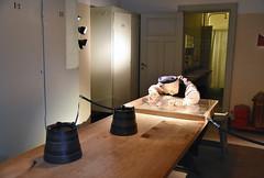Visit Carlsberg (jpellgen (@1179_jp)) Tags: beer carlsberg brew brewery visitcarlsberg travel history copenhagen denmark dane danish kobenhavn vesterbro architecture sigma 1770mm nikon d7200 summer august 2018 scandinavia scandinavian europe european sommersby jcjacobsen