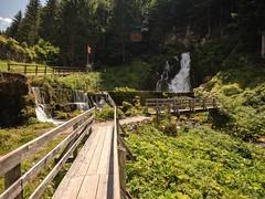 La Gruyère - Jaun / Ref.02342 (FRIBOURG REGION) Tags: sommer fribourgregion suisse jaun berge schweiz switzerland montagne alpen alps alpes lagruyère été fribourgrégion préalpes voralpen prealps summer grandtourdesvanils mountains freiburg ch