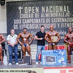 Campeonato Extremadura 2016 (33)