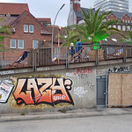 "St Pauli September2018-244.jpg <a style=""margin-left:10px; font-size:0.8em;"" href=""http://www.flickr.com/photos/129463887@N06/29686457097/"" target=""_blank"">@flickr</a>"
