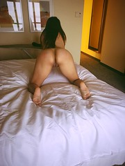How's the view? #sexy #milf #model #latina #wife #hotwife #ass #butt #naughty #pullmyhair #spank #fettish #freak #bondage #kink #feet #subwanted #sub #dom #master #bdsm #public #play #photo #lingerie #nudes #wantmore (damexicanmilf) Tags: sexy milf model latina wife hotwife ass butt naughty pullmyhair spank fettish freak bondage kink feet subwanted sub dom master bdsm public play photo lingerie nudes wantmore