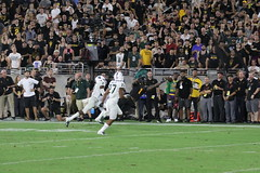 ASU vs MSU 595 (Az Skies Photography) Tags: arizona state university asu arizonastateuniversity football msu michigan michiganstate michiganstateuniversity tempe az tempeaz sun devil stadium sundevilstadium sundevil sundevils september 8 2018 september82018 9818 982018 action athlete athletes sport sports sportsphotography canon eos 80d canoneos80d eos80d canon80d athletics sundevilfootball spartans msuspartans michiganstatespartans asusundevils arizonastatesundevils asuvsmsu arizonastatevsmichiganstate pac12