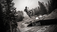 57 tritone (phunkt.com™) Tags: lenzerheide worlds world champs championship 2018 race dh downhill down hill phunkt phunktcom keith valentine