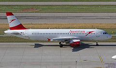 OE-LXE LSZH 30-07-2018 (Burmarrad (Mark) Camenzuli Thank you for the 13.4) Tags: airline austrian airlines aircraft airbus a320216 registration oelxe cn 3532 lszh 30072018
