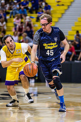 Jim Cayer - 2018 Special Olympics Summer Games 6-9-18 -302 - Copy (icapturetheaction) Tags: 2018socalspecialolympicssummergames 2018summergames sosc specialolympics