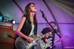 Laura Cox (Patrick ARFI) Tags: guitar musician woman music live concert rock cars vocal