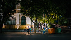 DuongNghiem photography (tuanduongtt8018) Tags: 2018 duongnghiemphotography hanoi stlllife travel traveldestination nature morning light street