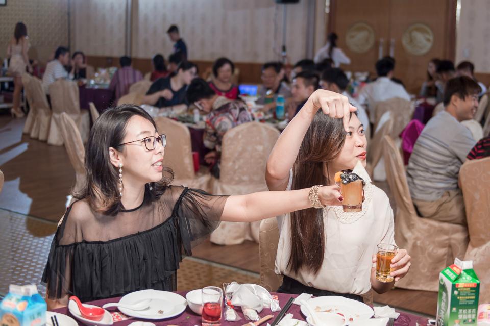 高雄婚攝 海中鮮婚宴會館 有正妹新娘快來看呦 C & S 149