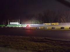 20171202_194108 (esti.cazi) Tags: monza rally show autodromo circuito velocità passione