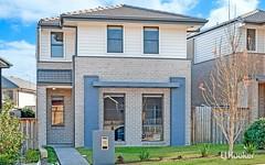 32 Burns Road, Kellyville NSW
