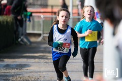 """2018_Nationale_veldloop_Rias.Photography36 • <a style=""""font-size:0.8em;"""" href=""""http://www.flickr.com/photos/164301253@N02/29923645357/"""" target=""""_blank"""">View on Flickr</a>"""
