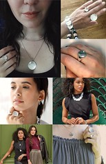 Today's Featured Item: Anniversary Silver Ring $58 Shop: https://www.chloeandisabel.com/boutique/thecelticpearl/products/R183MESS-6/anniversary-silver-ring  Make room in your jewelry box for top-of-the-line trend-makers (like this one!) in luxe shiny silv (thecelticpearl) Tags: ring anniversary style thecelticpearl trend ootd daily product circle shiny shopping simple online featured accessories new round shop trendy guarantee chloeandisabel fashion silver buy disc love jewelry trending trends boutique lifetime