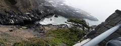 Cook's Chasm (tony p photos) Tags: tony p photos d500 nevada nikon reno ocean pacificcoast tonypphotos