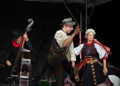 18-08-20.4Q7A8403 (neonzu1) Tags: kaposvár outdoors people festival eventphotography államiünnep muzsikás performance traditionalmusic dance stage