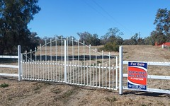 Lot 2 Victory Lane, Moree NSW