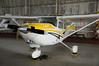 Cessna FR172J G-HSVI