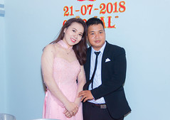 wedding (Suong Photography) Tags: wedding music cute cưới xuân event beautiful beautifuly beautifyl lens beautitul sexy vietnamese vietnam green lovely love makeup album albumcưới áodài aodai happy phóngsự pictures picture spa sport couple đẹp nhiếp chụpảnh hạnhphúc ngườiđẹp nikon nhạc ngọchân nữ lêsang bolero smile girlbeautiful girl family vuvuzela crazy việtnam video singer song sing sony rose
