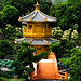 Nan Lian Garden Pavilion of Absolute Perfection