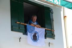 Kontxako Bandera 2018