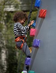 Follow Your Bliss (Scott 97006) Tags: kid boy climb challenge fun play
