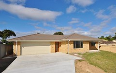 19 Rowe Drive, Macksville NSW