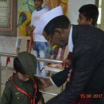 20180815 - 72nd Independence Day Celebration (34)