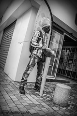 Rastaman (fabakira) Tags: fabakira fabakiraphotography fabakiraphotography2018 nikon d7000 sigma sigma1750 rasta fortdefrance martinique madinina caraïbes regard monochrome noirblanc nb bwworldwithnikon travel voyage nikonphotographers nikonartists nikonfr