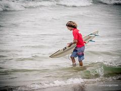 Belmar_Pro_9_7_2018-26 (Steve Stanger) Tags: surfing belmarpro belmar nj competition beach ocean jerseyshore jesey newjersey olympus olympusm1442mmf3556ez