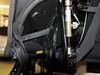 BMW 6er E64 2004-2010 Montage Hydraulik
